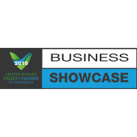 The Business Showcase - Attendee Registration