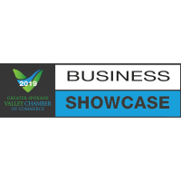 The Business Showcase