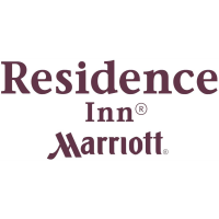 After 5 Networking - Residence Inn