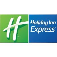 After 5 Networking - Holiday Inn Express