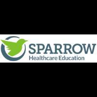 Sparrow Healthcare Education, LLC Ribbon Cutting