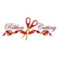 Appleway RV Ribbon Cutting/Opening House