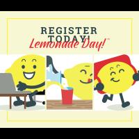 2020 Lemonade Day