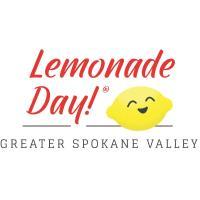 Lemonade Day Training Class
