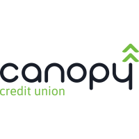 Canopy Credit Union Grand Opening/Open House