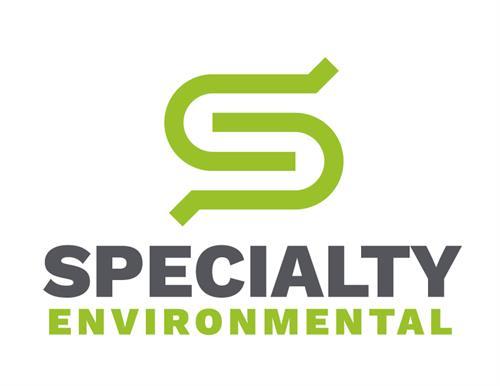 Gallery Image specialty_environmental_logo_color.jpg
