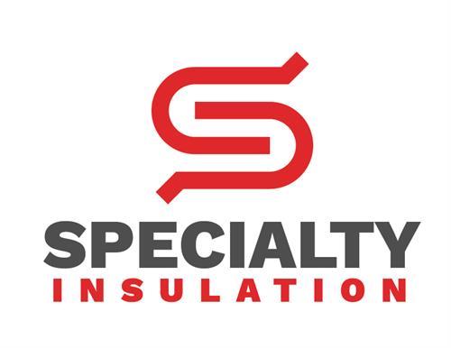 Gallery Image specialty_insulation_logo_color.jpg