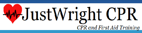 JustWright CPR