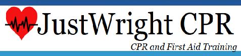 JustWright CPR