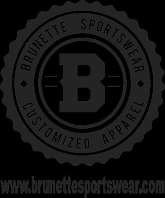 Brunette Sportswear