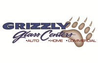 Grizzly Glass Centers