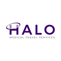 HALO Medical Travel Services Spaghetti Feed at the Otil Grill