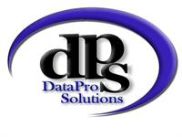 DataPro Solutions, Inc.