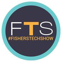 Fisher's Technology Show