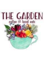 The Garden Coffee & Local Eats