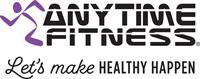 Anytime Fitness Spokane Valley