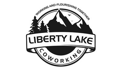 Liberty Lake Coworking