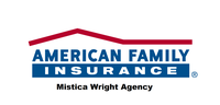 American Family Insurance - Mistica Wright Agency