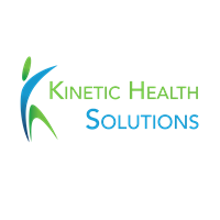 Kinetic Health Solutions
