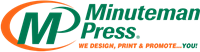 Minuteman Press - Spokane Valley