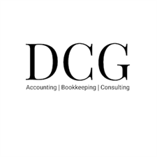 Dynamic Consulting Group, LLC