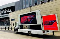Mobile Billboards Northwest