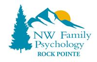 NW Family Psychology-Rock Pointe