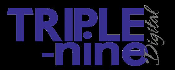Triple-Nine Digital