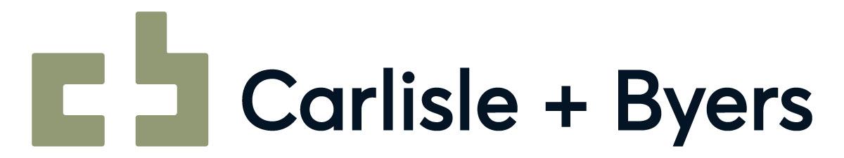 Carlisle + Byers, PLLC