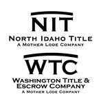 Washington Title and Escrow Company