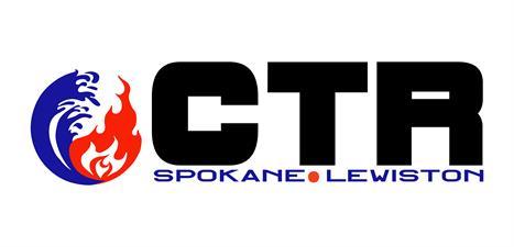 CTR Spokane