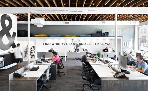 Gallery Image Workspaces.jpg