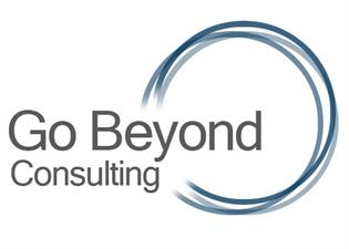 Go Beyond Consulting LLC