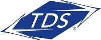TDS Telecommunications (TDS Fiber)