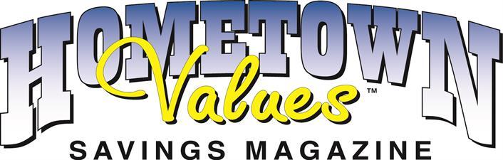 Hometown Values Savings Magazine - Spokane Valley