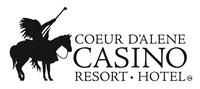 Coeur d'Alene Casino Resort/Hotel