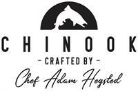 Chinook Lounge Live Music