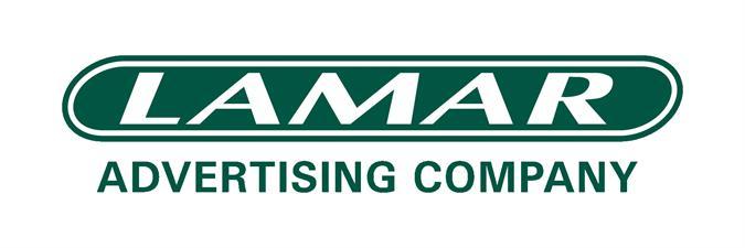 Lamar Advertising
