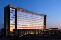 Northern Quest Resort & Casino is the Inland Northwest's premier destination resort.