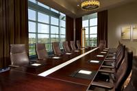 Northern Quest has over 11,000 square feet of meeting space