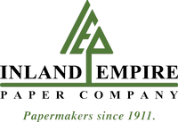 Inland Empire Paper Company