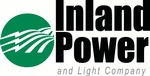 Inland Power & Light Co.