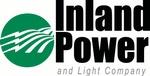 Inland Power & Light Co.