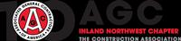 Inland Northwest AGC