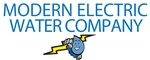 Modern Electric Water Co.