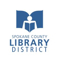 Introducing the Library Foundation  of Spokane County