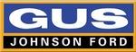 Gus Johnson Ford