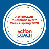 ActionCLUB: Full Course
