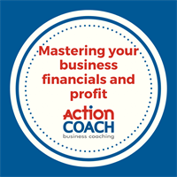 ACTIONCLUB: MASTERING YOUR BUSINESS FINANCIALS AND PROFIT