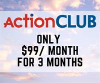 ActionCLUB